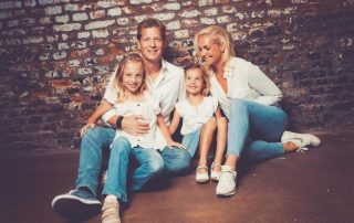 ervaringen ouders thuisonderwijs corona