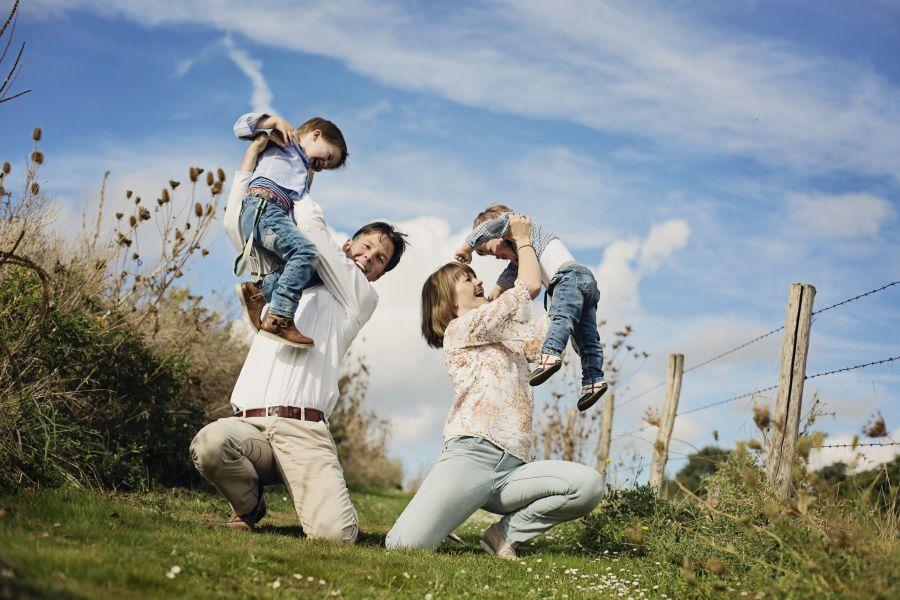 hooggevoeligheid in gezin renate lambrix