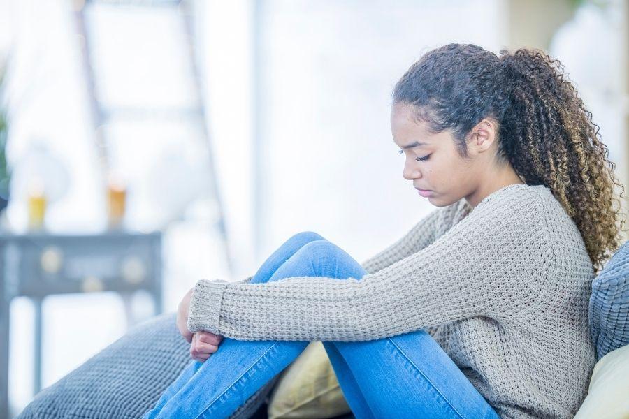 psychische klachten tieners jongeren