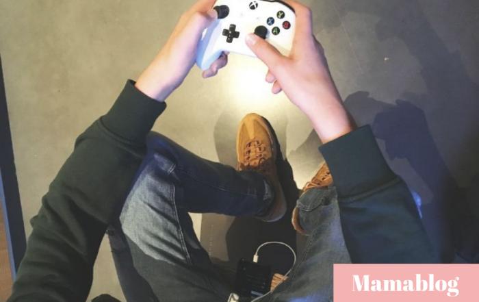 mamablog sigrid gamen pubers