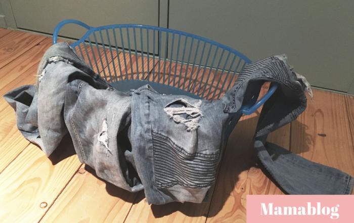 mamablog sigrid mode kledingkeuze kind