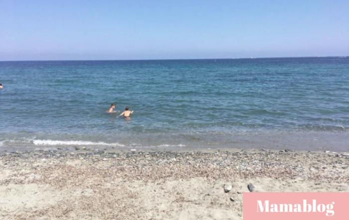 mamablog sigrid vakantie met pubers