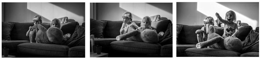 mamablogger karlijn dagje uit gezinsleven