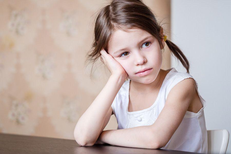 tips goed omgaan verveling kleuter schoolkind