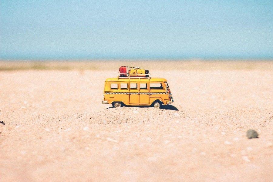 als samengesteld gezin op vakantie ervaringsverhaal