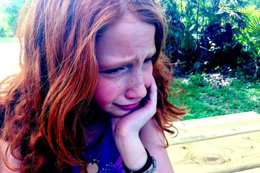 angstige kinderen dapperder online training