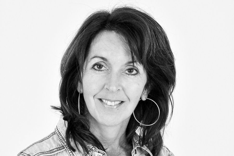 Anita Badart kinderdiëtist lactatiekundige