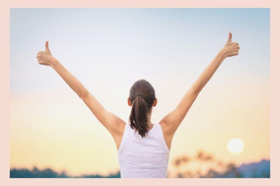 gratis ouderworkshops positive lifestyle training