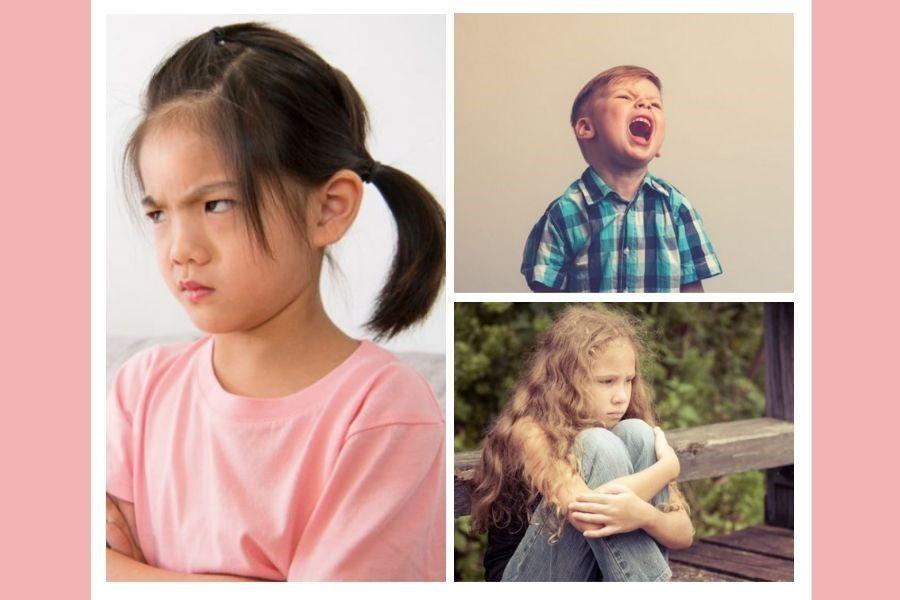 ouderworkshop emoties kind wat kun je ermee