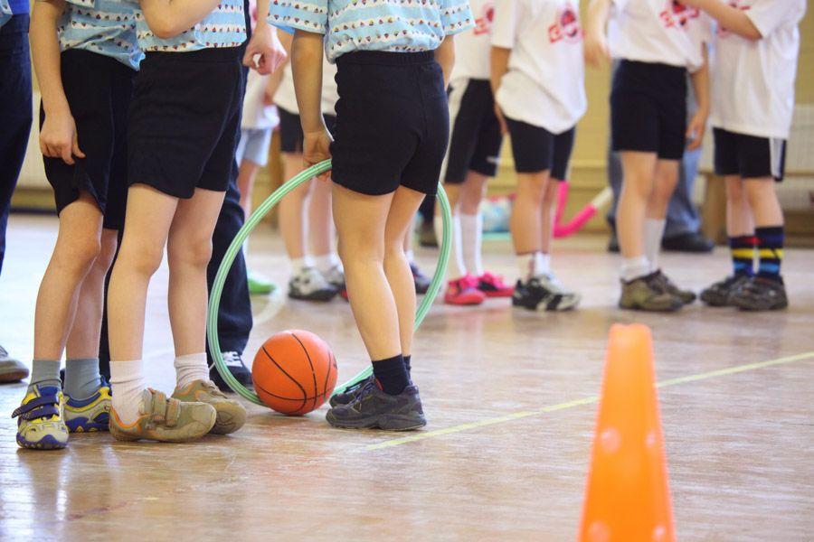 sport mix club vaals sporten veilige vertrouwde omgeving
