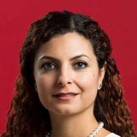 In gesprek met Chahinda Ghossein