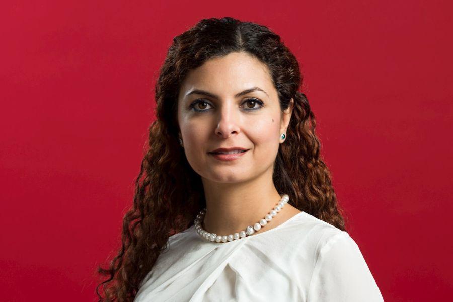 Chahinda Ghossein cardioloog gynaecologie MUMC+