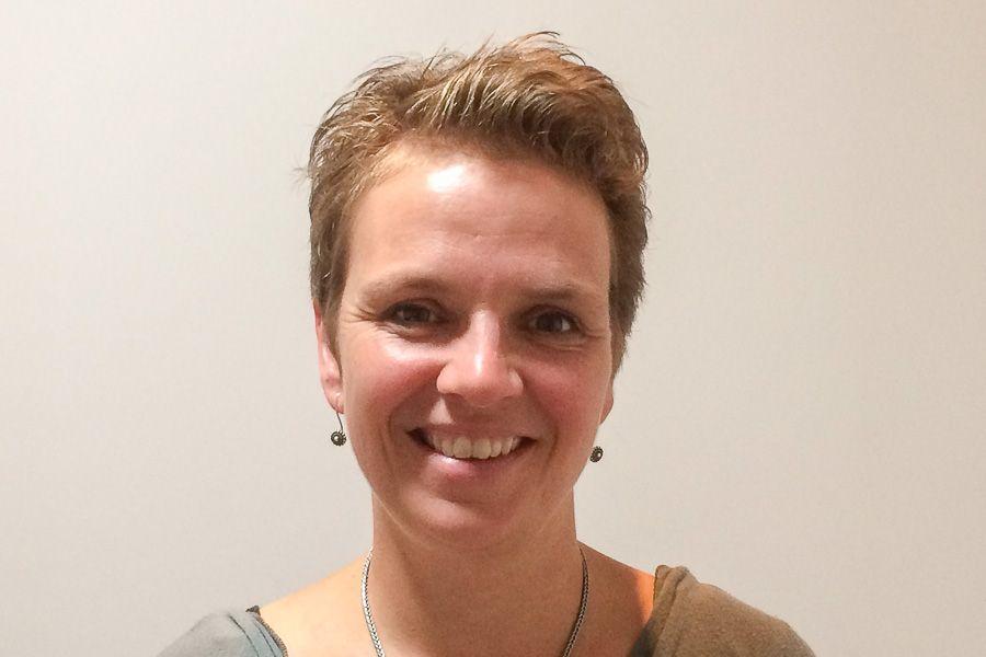 Ciska Blom nieuwetijdskindercoach