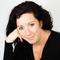 In gesprek met Judith van Witsen