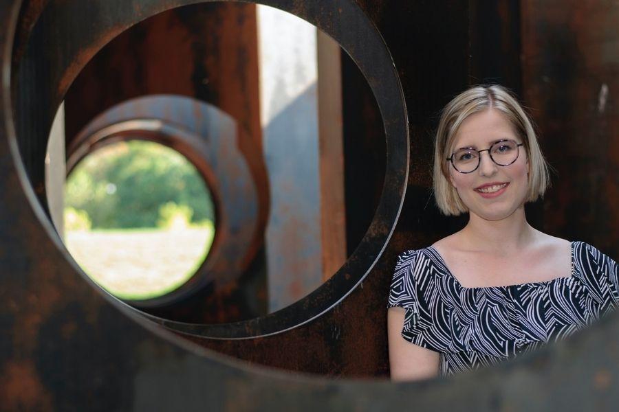 Kelly Muytjens relatietherapeute seksuologe