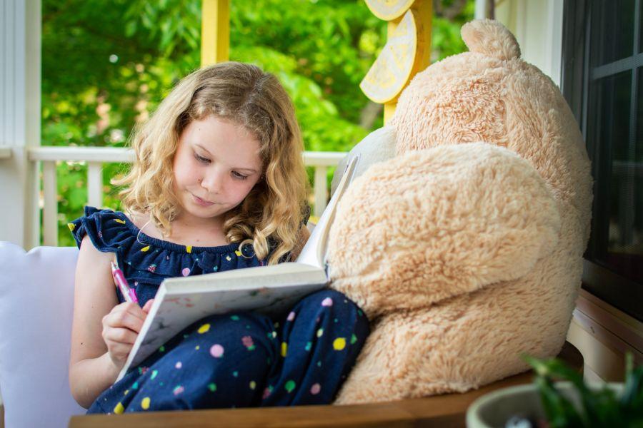 Peers4Parents ouderprogramma ouders van (hoog)begaafde kinderen