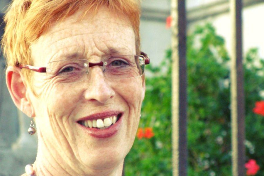 Eveline Arnold Maatspel praktijk voor psychomotorische kindertherapie