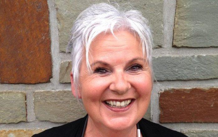 Hanneke Sistermans DIT Logopedie & Stottertherapie Eijsden