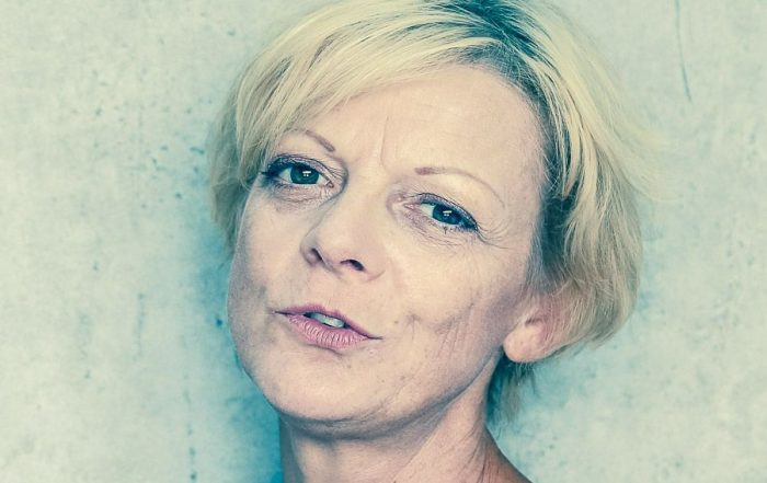 Marion Heijmans preventiemedewerker Mondriaan