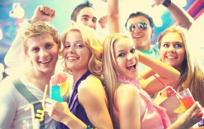 oudercursus laat je niks wijsmaken puberteit alcohol gamen drugs