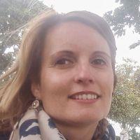 In gesprek met Saskia Peulen