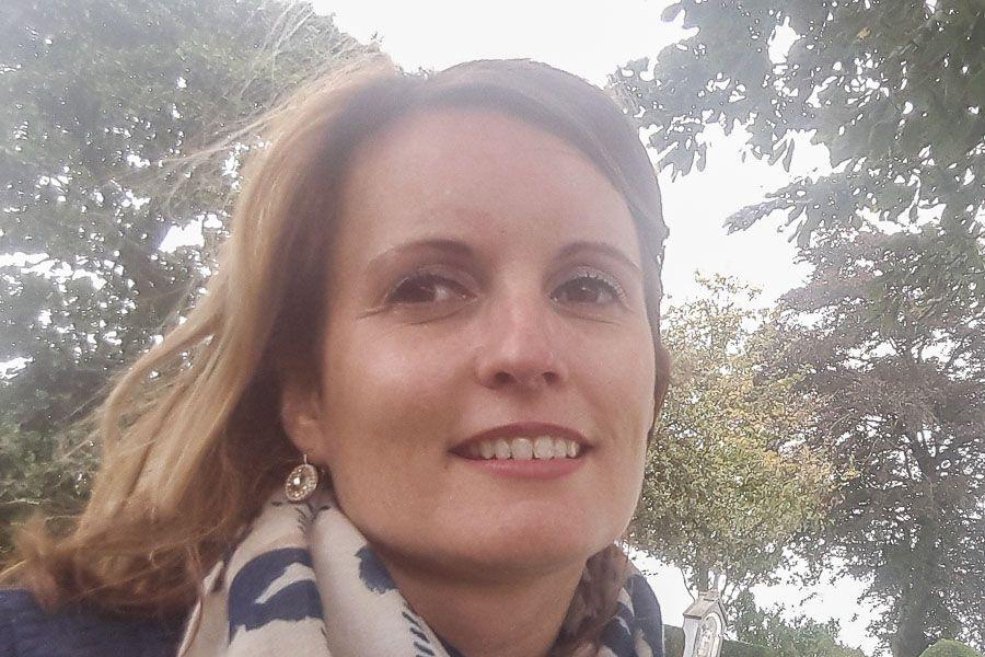 Saskia Peulen medisch maatschappelijk werker MUMC