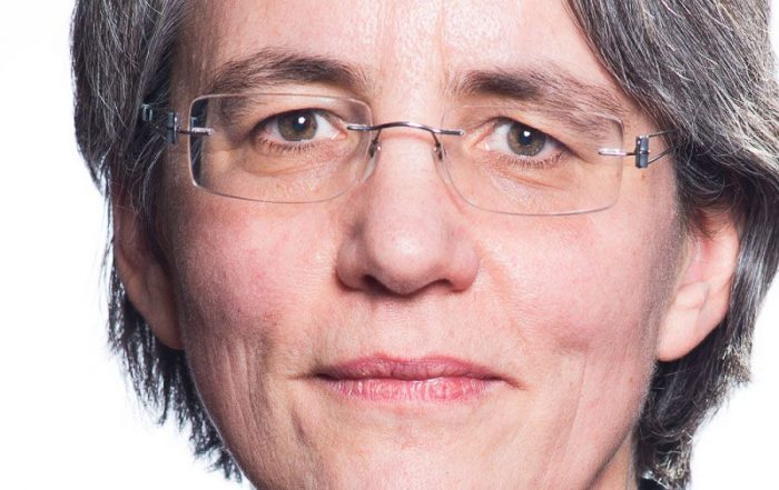 Christa Nieuwboer onderzoeker methodisch handelen Jeugd en Opvoeding