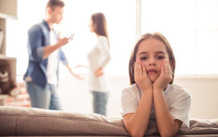 Cursus KIES-Coaching Kinderen In Echtscheidingsituaties