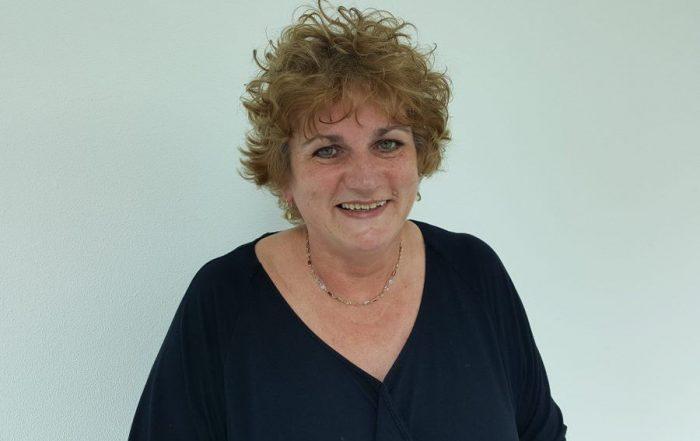 Josette Smeets leerplichtambtenaar Maastricht-Heuvelland