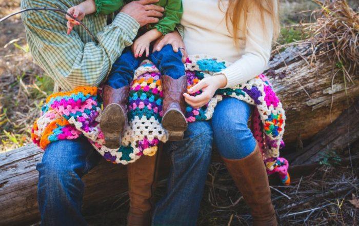 website ouders centraal voor professionals