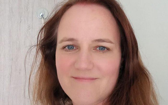 Sabine van Kuilenburg POH GGZ Verslavingszorg