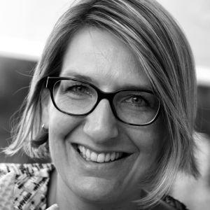 Stephanie Engwegen opvoedondersteuner Trajekt