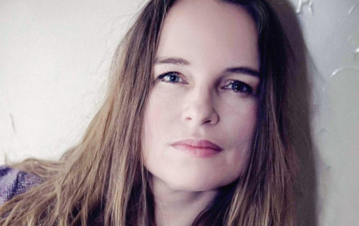 Estella Kempen master muziektherapeute initiatiefneemster Vibes Muziek Maastricht