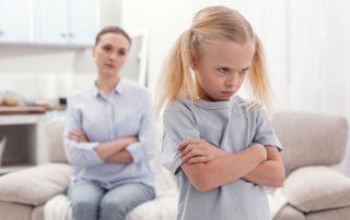 ouderworkshop 'Wat vertelt het gedrag van kinderen ons?'